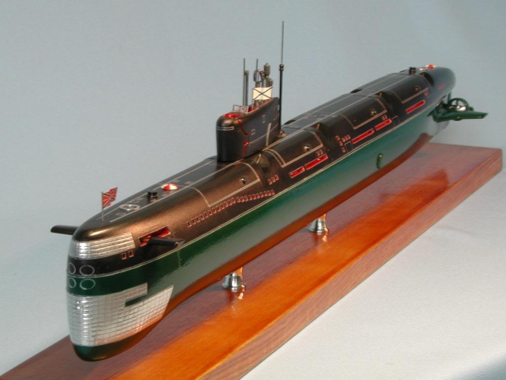 масштабные модели лодок купить